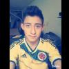 NicolasC03 avatar