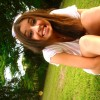 Sophiakaitlyn avatar