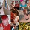 PiinkBoi420 avatar
