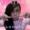 Ti'Airra avatar