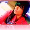 Mariel Marquez22 avatar