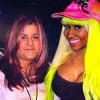 NickiPinkFriday21 avatar