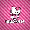 Chrissy Minaj avatar