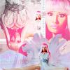Minaj07 avatar