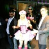luvyounicki avatar
