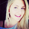 HannahBadyy avatar