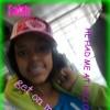 pinkfirdaylove avatar