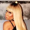 Nicki Minaj All avatar