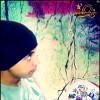 Sam2 avatar
