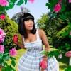 Miss_PrettyInPink avatar