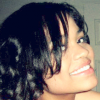 tdotbarbie avatar
