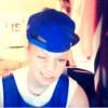 Lil Weezy B avatar