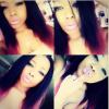 Obeyy_MrsMinaj avatar