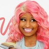 shanice_Minaj avatar