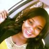 PrettyinPink1731 avatar