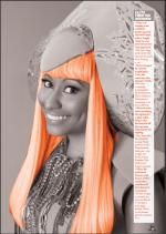RWD Magazine