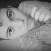 CapsMaraj avatar