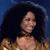 PrayForNicki avatar