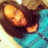 Fruity_Pebbles avatar