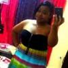 Tessa_Marlz 29 avatar