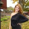 Kayla Marie 5853 avatar