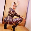 _Minajesty avatar