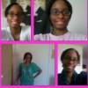 5StarBarbieChick avatar