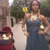 missangel.barb avatar