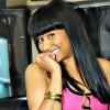 PrincessCathy avatar