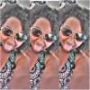 PrettymuthaBarbie avatar