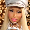 BeckyLoves_Nicki avatar