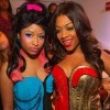 TeamNickifahLife23 avatar