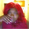 HBDOLLYLAMA773 avatar