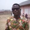 bibioo avatar