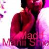 ~ Manii Badd Bxtchh avatar