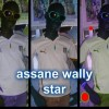 assane avatar