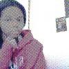 porsche92 avatar