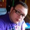 eli_minaj avatar