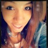 Prescii Barbz avatar