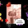 Pink b@rbi3 tay-tay avatar