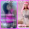 !_LOVE TEAM MINAJ_! avatar