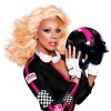 its_barbie_congeniality avatar