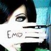 Lil' Emo Barbz avatar