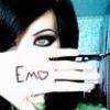 Lil' Emo Barbz avatar
