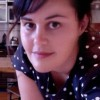 KarenRamsey avatar