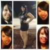 Sweetnees avatar