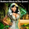 Jamie Smith [Nicki's No.1 Fan] avatar