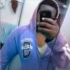 PinkBSG avatar