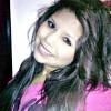 carol33 avatar