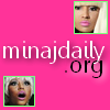 minajdaily.org avatar